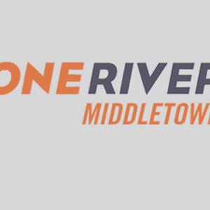 One River School