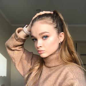 @a.stolbunova - a.stolbunova