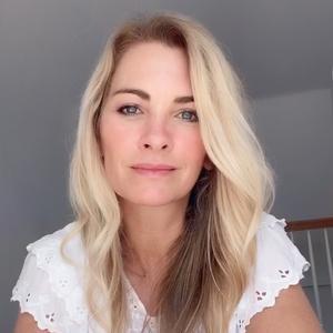 Patti Avery Schmidt