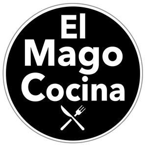El Mago Cocina