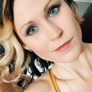 Victoria Symanczyk