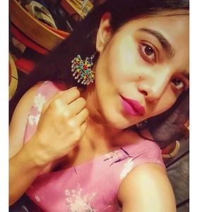 Swati Menghani