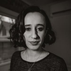Tori Sicklick