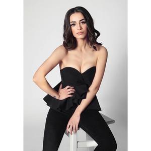 Dina Salem09