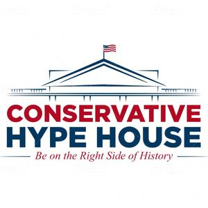Conservative Hype House