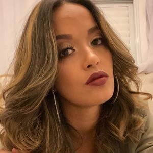 Sibelle Lopes