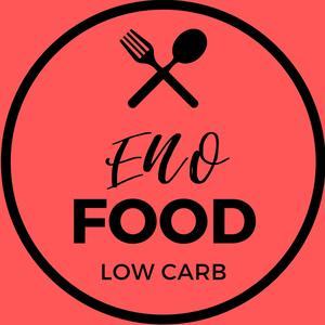 Eno Food
