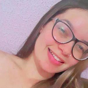 Valeria Dalaqua