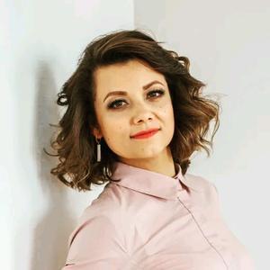 Katerina Kaźmierczak