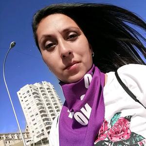 nicoleleiva_1329