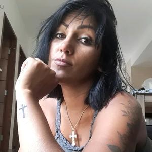Nana Lima
