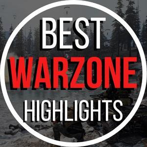 bestwarzonehighlights
