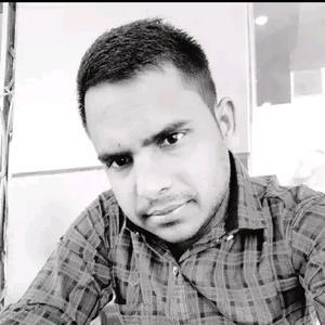 Sekh Irsad