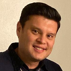Crisanto Solís 🇳🇮