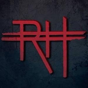 RedheadMusicUk