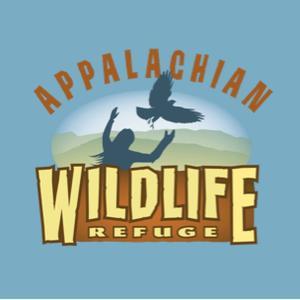 Appalachian Wild