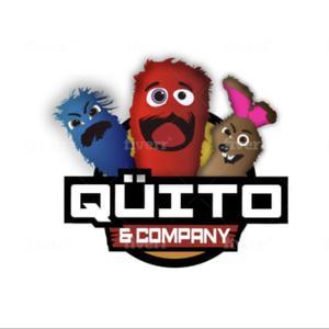 Qüito & Company