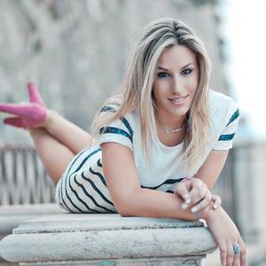 Veronica Ciccio