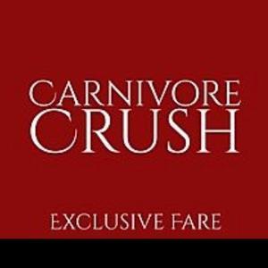 Carnivore Crush