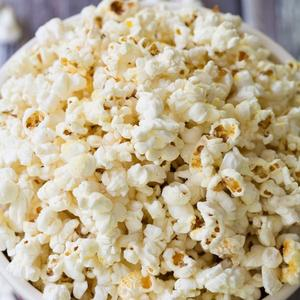 mrs kettle corn
