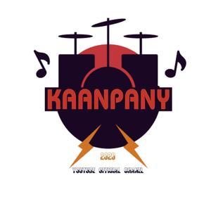KaanPany