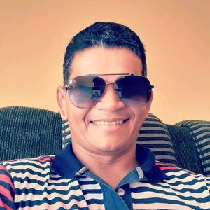 Jose Raimundo Silva