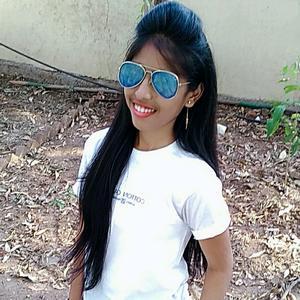 Landge Pooja