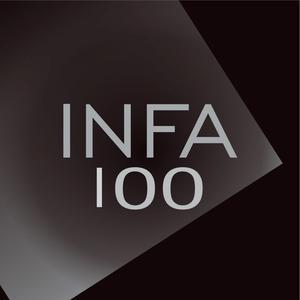 Infa100.08
