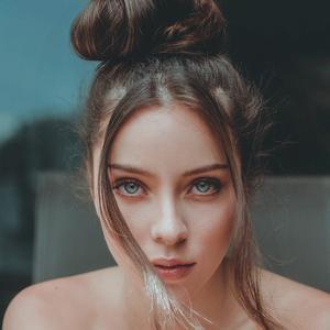 Estefania Coppola