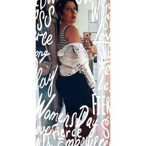 Leila Nascimento