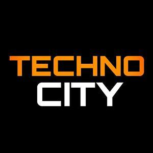 techno__city