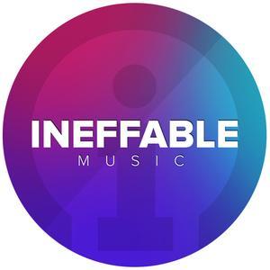 Ineffable Music