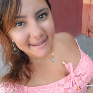 Ewelyn Oliveira