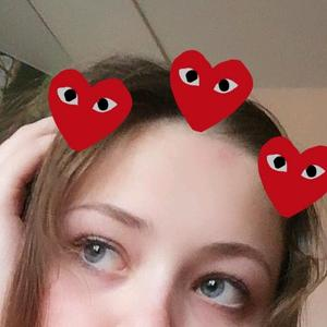 Adelina Mironova