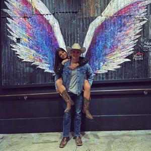 Alex & Alyssa