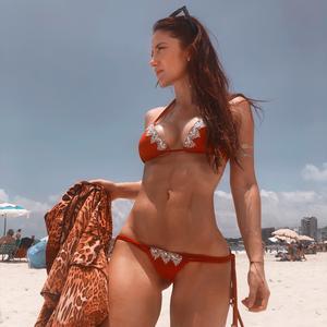 Manuela Medina 🔥