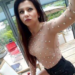 Grazyna Nina Kocon-N