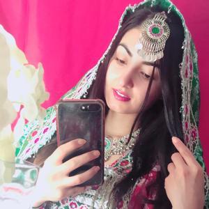 @mina.khan20