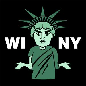 whatisnewyorkofficial