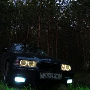 szolotov96