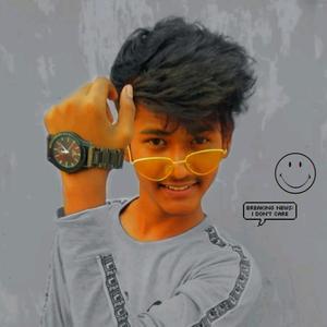 @mr__sawan08