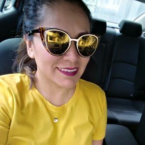 Samantha Ap