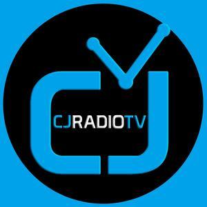 @cjradiotv - CJRadioTV