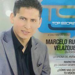 Marcelo Ruiz