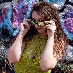 Emily Beaver