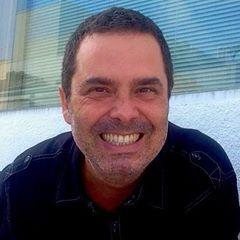 Pedro Paulo Carneiro