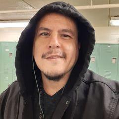 Victor Reyes III