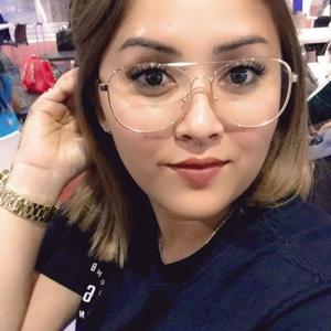 Vanessa Fs