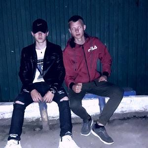 _black_stich