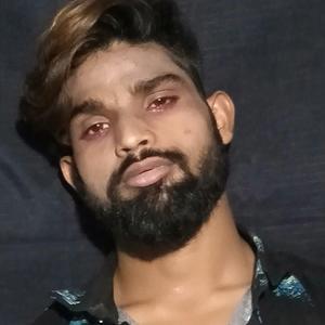 Lakhan Nrwal